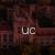 University Of Chicago - Elite 710