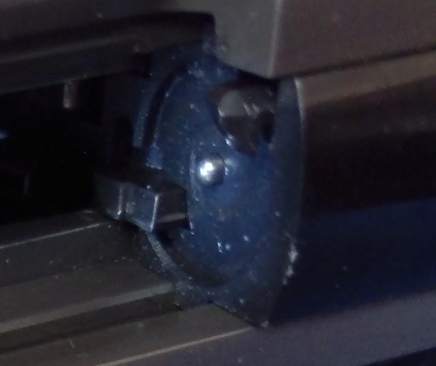 un canon de 94 TD Miroku peut-il se monter sur une originale ? Imag0112