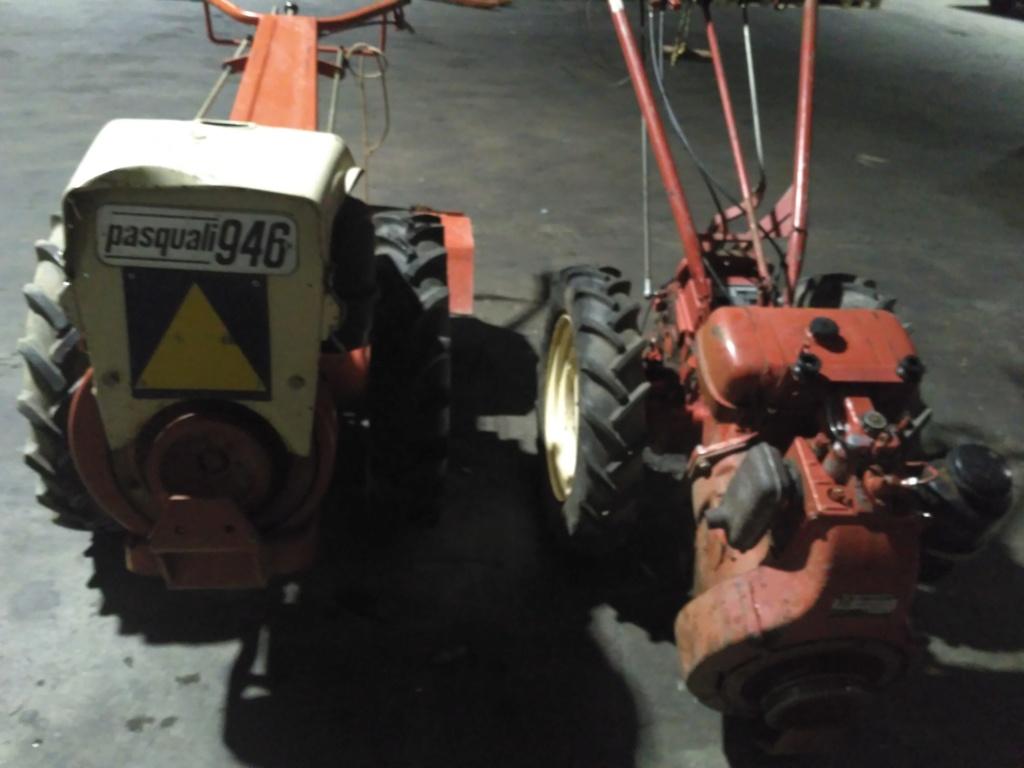 Pasquali 946 y Lander 315 Img_2011