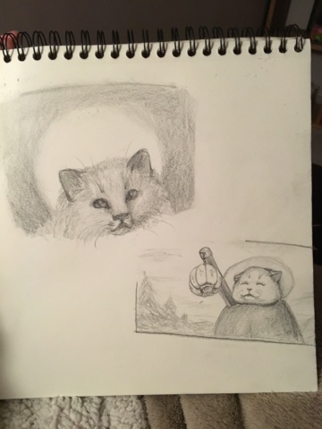 Mes croquis  Img_5230