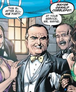 DC-Earth Gazette - Les événements RP dans le monde - Page 2 Cobble10
