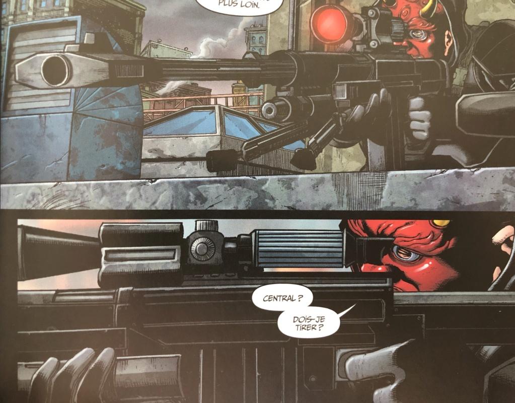 Les fiançailles de Bruce Wayne [LIBRE] - Page 2 Img_7611
