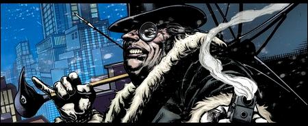 [Birds Of Prey] Quand Les Rapaces Attaquent (ft Le Pingouin) Iwqoze10