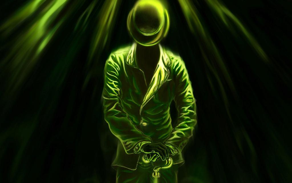 DC-Earth Gazette - Les événements RP dans le monde - Page 2 Riddle10