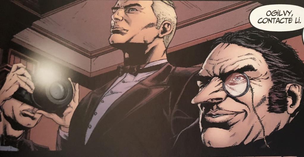 Les fiançailles de Bruce Wayne [LIBRE] Rzocep10
