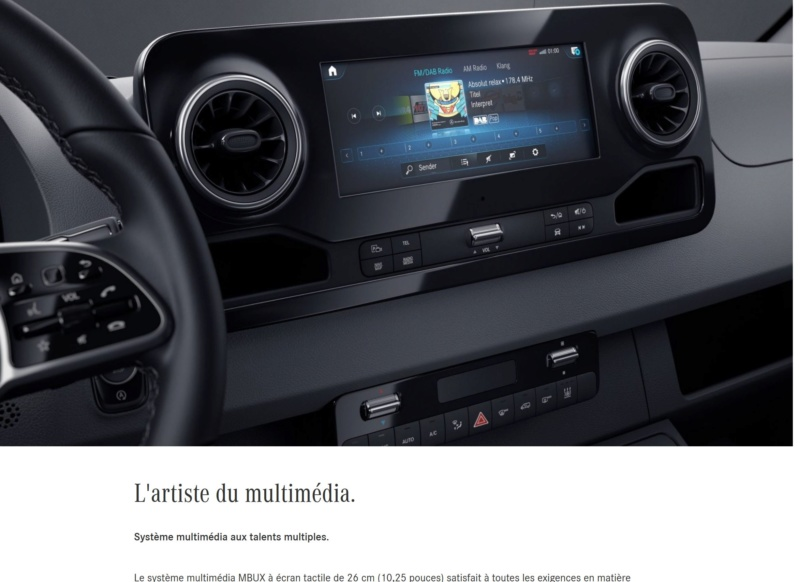 Module ODB2 activation CarPlay - Android Auto Gps_sp10