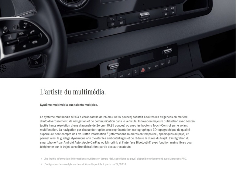 Module ODB2 activation CarPlay - Android Auto Gps_sp11
