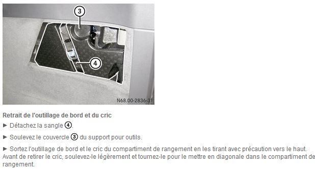 Présentation -  infos et rappel Pb matelas & corrosion   Outill10
