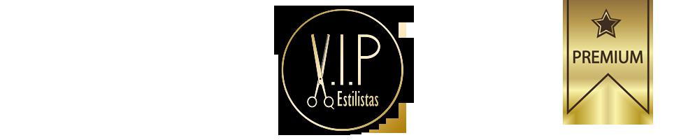V.I.P Estilistas