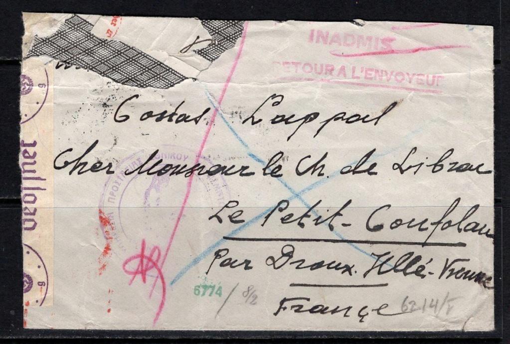 Griffes en France - été 1940 Inadmi10