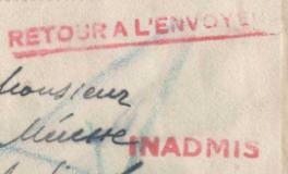 Griffes en France - été 1940 Inadmi13