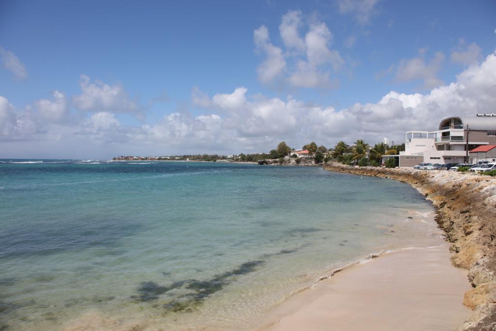 Balade en Guadeloupe 0b6a5611