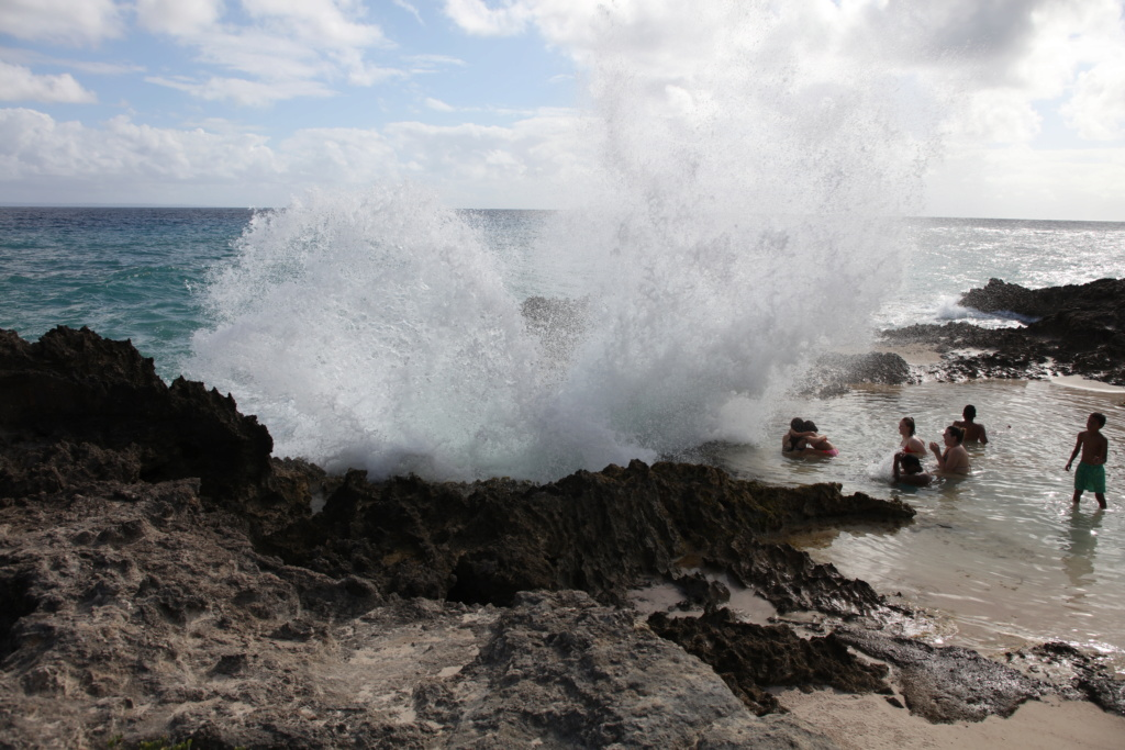 Balade en Guadeloupe 0b6a5711
