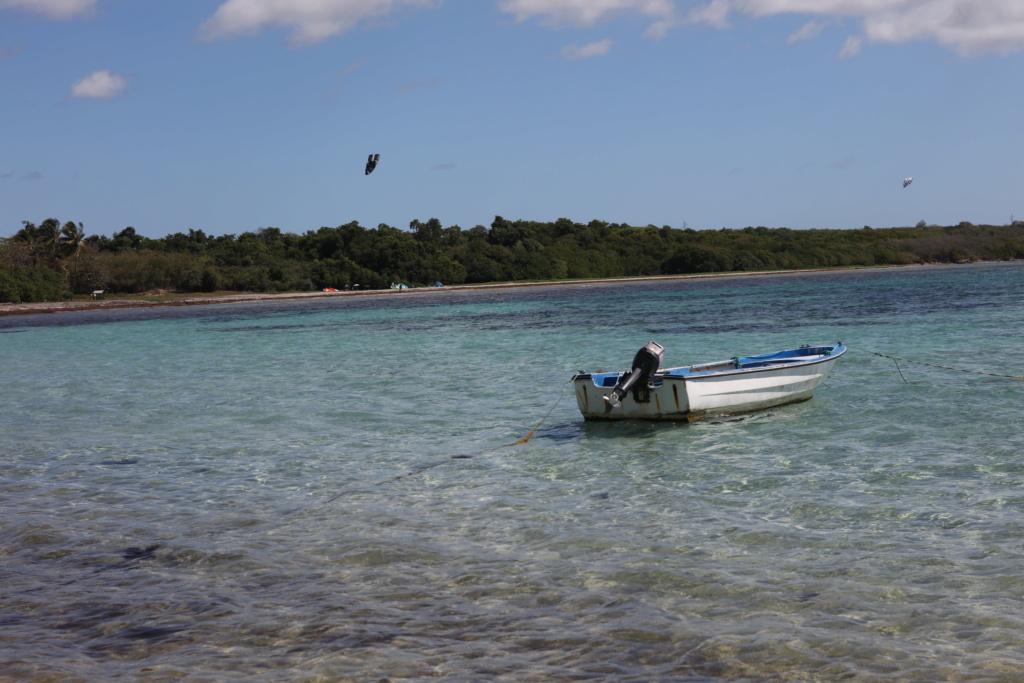 Balade en Guadeloupe 0b6a5714