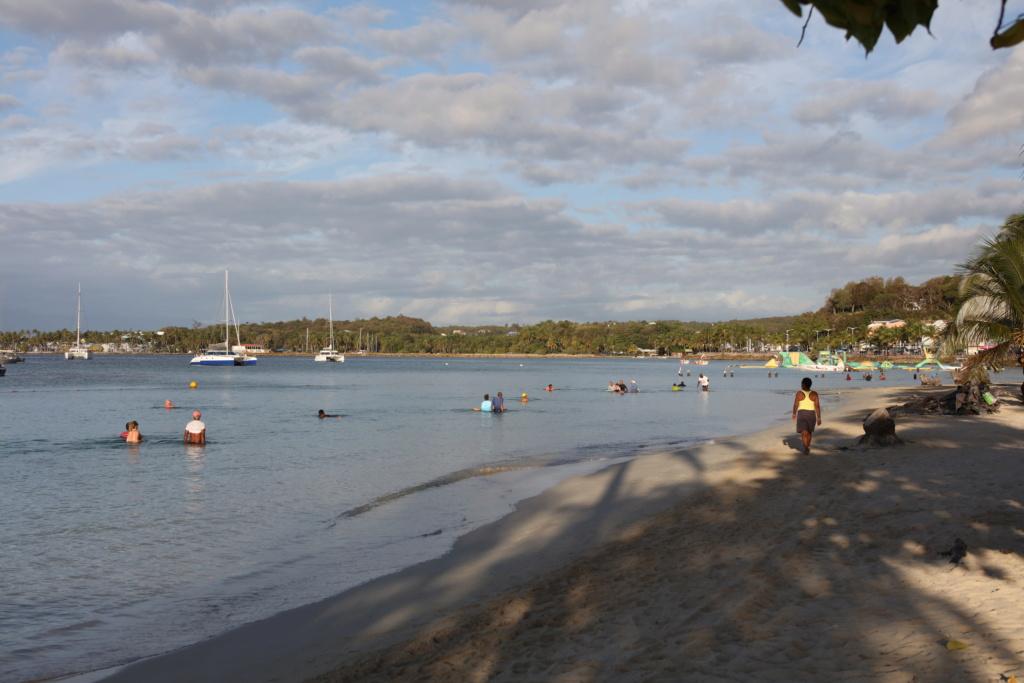 Balade en Guadeloupe 0b6a5715