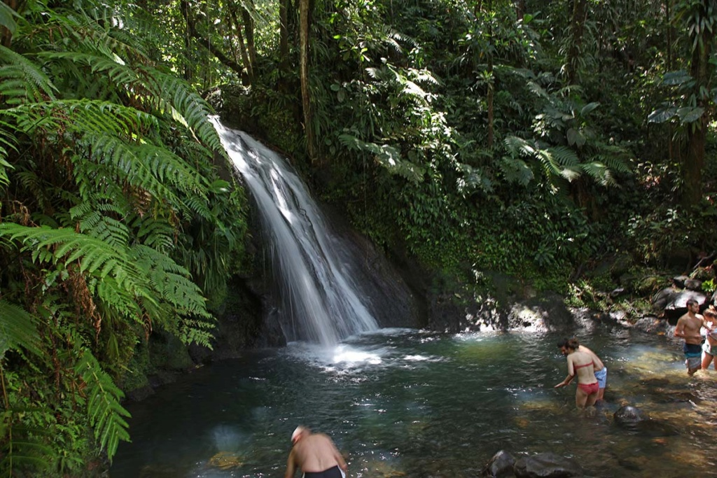 Balade en Guadeloupe 0b6a5750