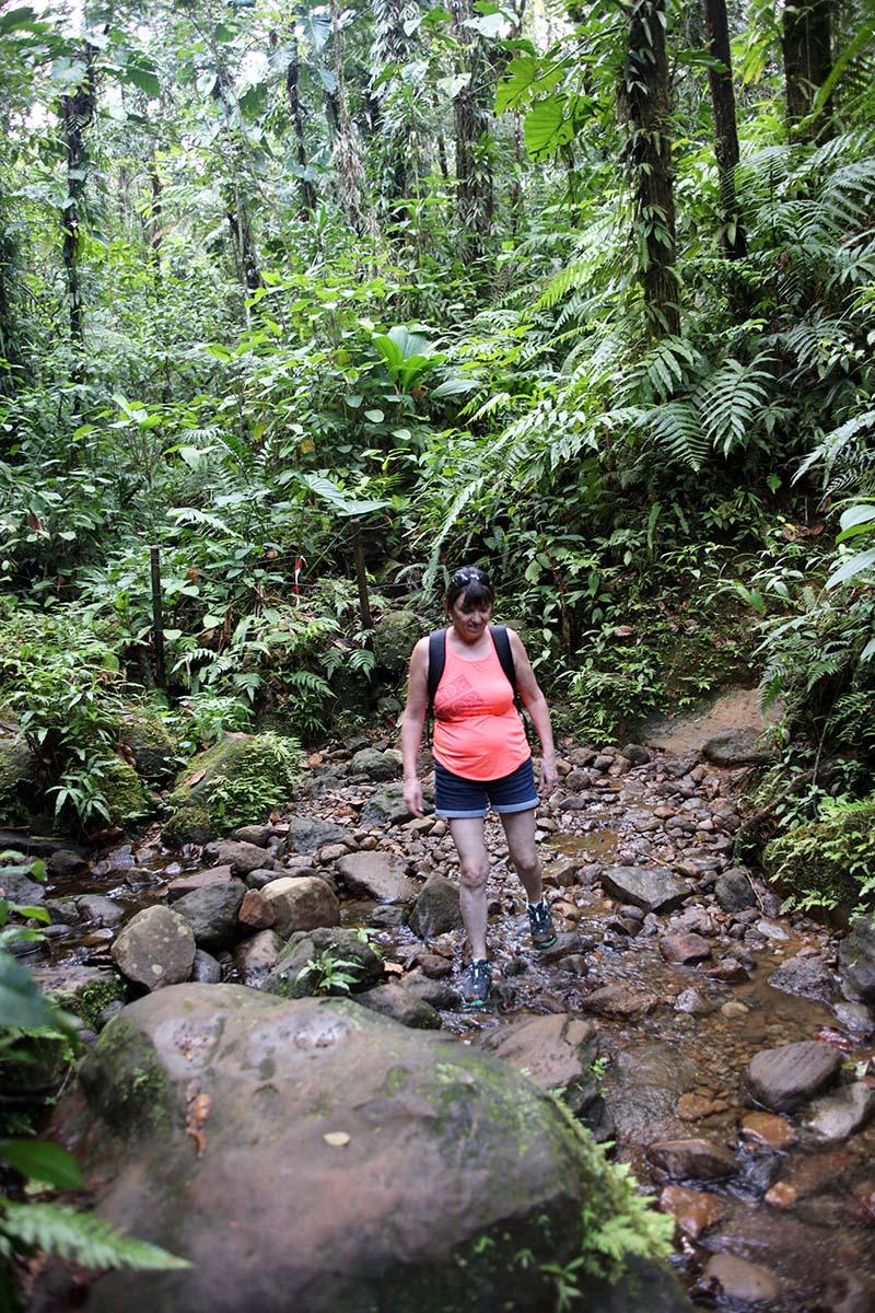 Balade en Guadeloupe 0b6a5756