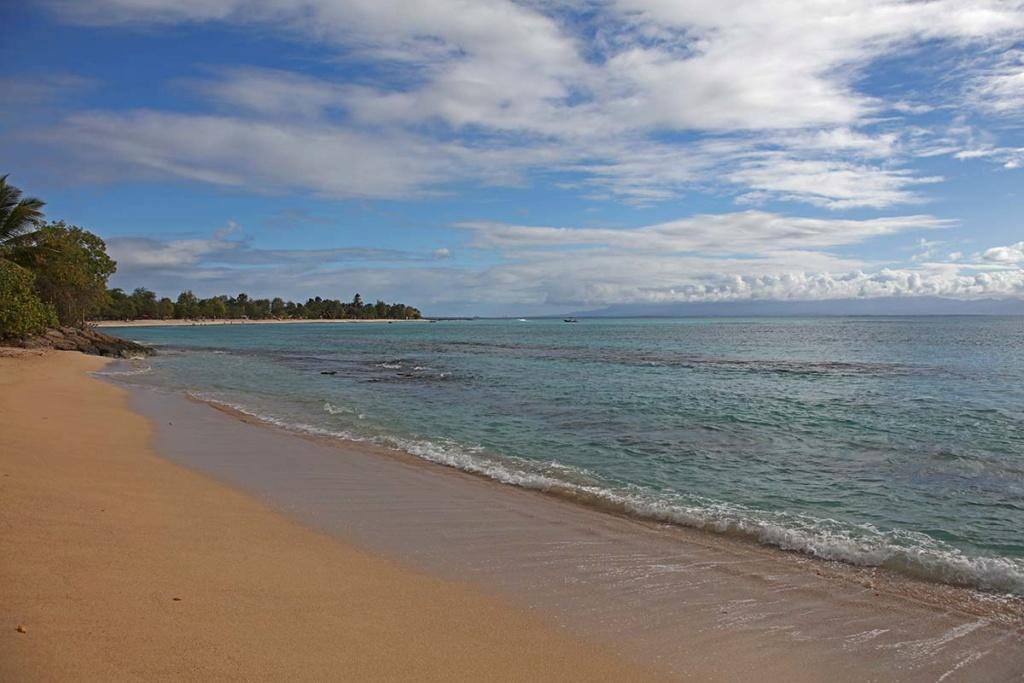 Balade en Guadeloupe 0b6a5830