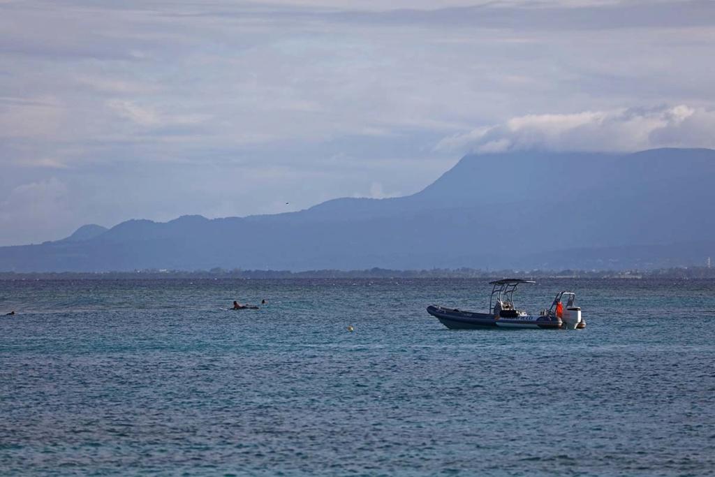 Balade en Guadeloupe 0b6a5836