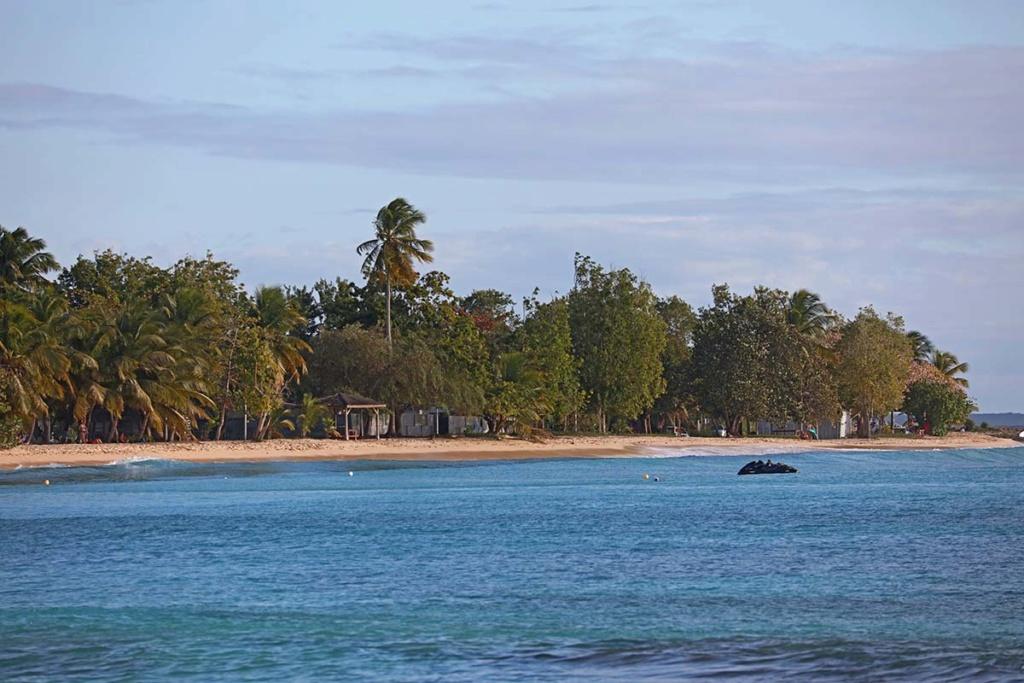 Balade en Guadeloupe 0b6a5837