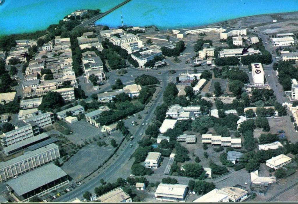[Campagne] DJIBOUTI - TOME 1 - Page 25 Djibo118