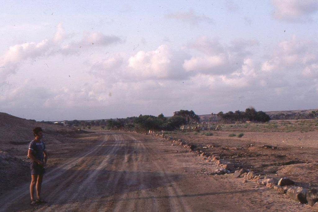 [Campagne] DJIBOUTI - TOME 1 - Page 26 Djibo125