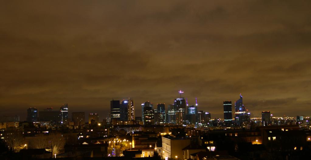 Thème du mois de juillet :  Lumières dans la nuit  Img_0812