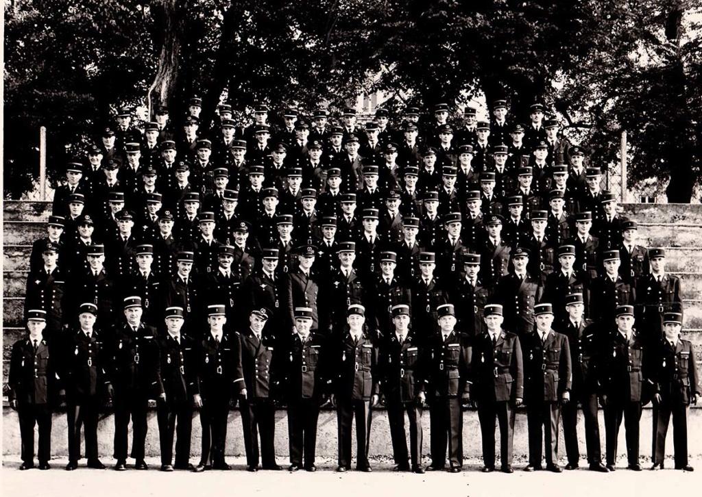 [ Divers Gendarmerie Maritime ] Gendarmerie Maritime - Page 14 Photo_12
