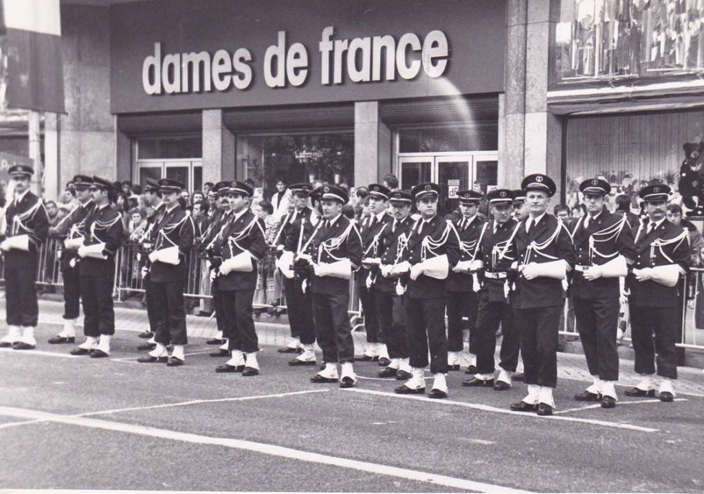 [ Divers Gendarmerie Maritime ] Gendarmerie Maritime - Page 14 Photo_13