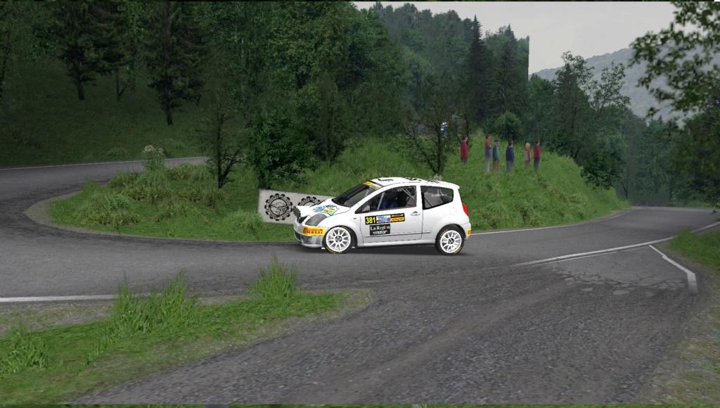 2. CGRV - Rallye De Noia - Página 2 Noia_410