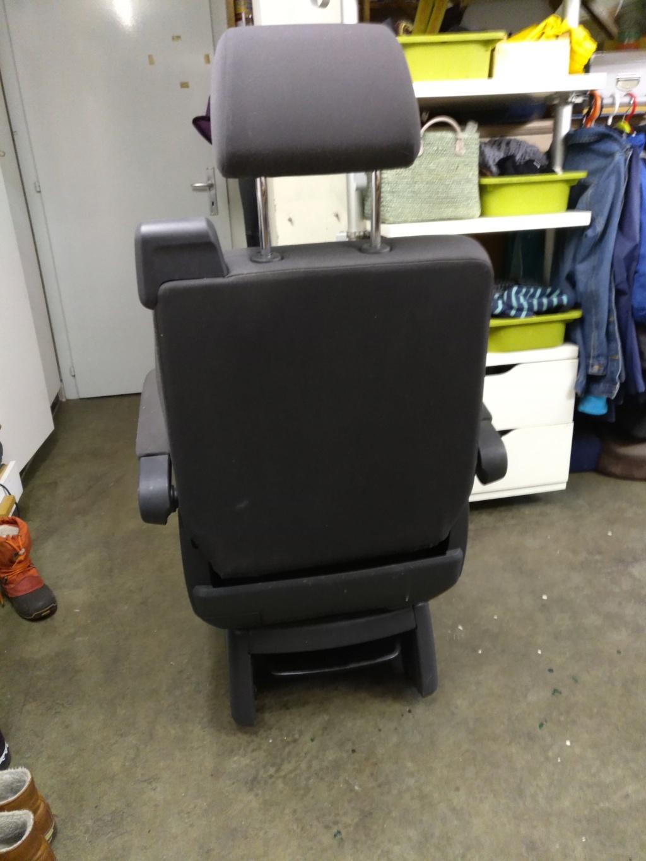 2 sièges T5/T6 Img_2012