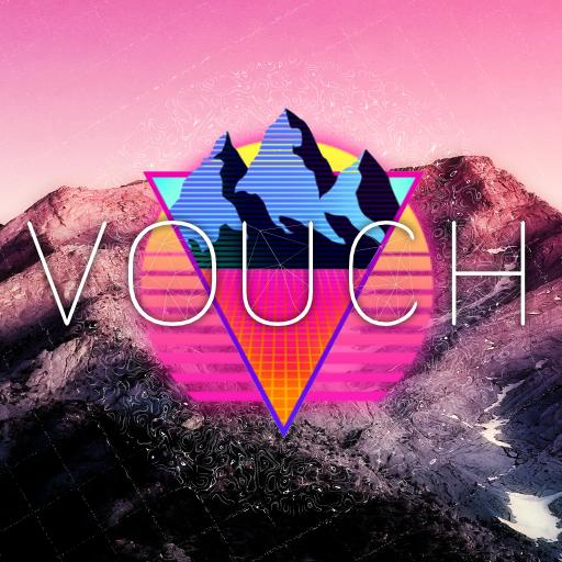 SplitSoulGaming's Member Application Vouch14