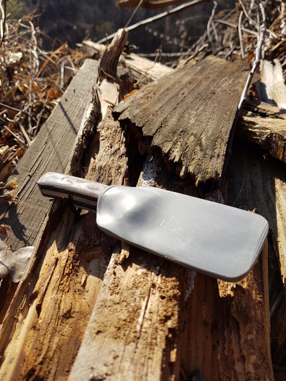Moj prvi nož 20190313