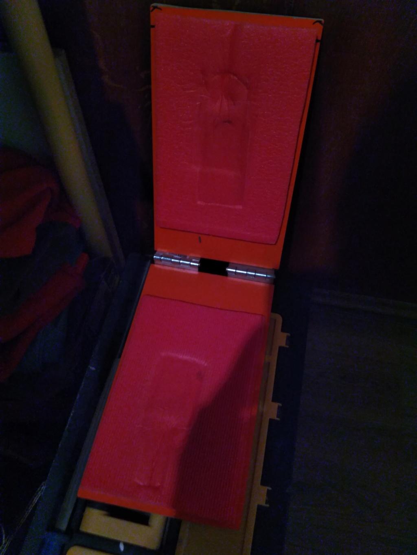 Moj prvi nož Img_2012