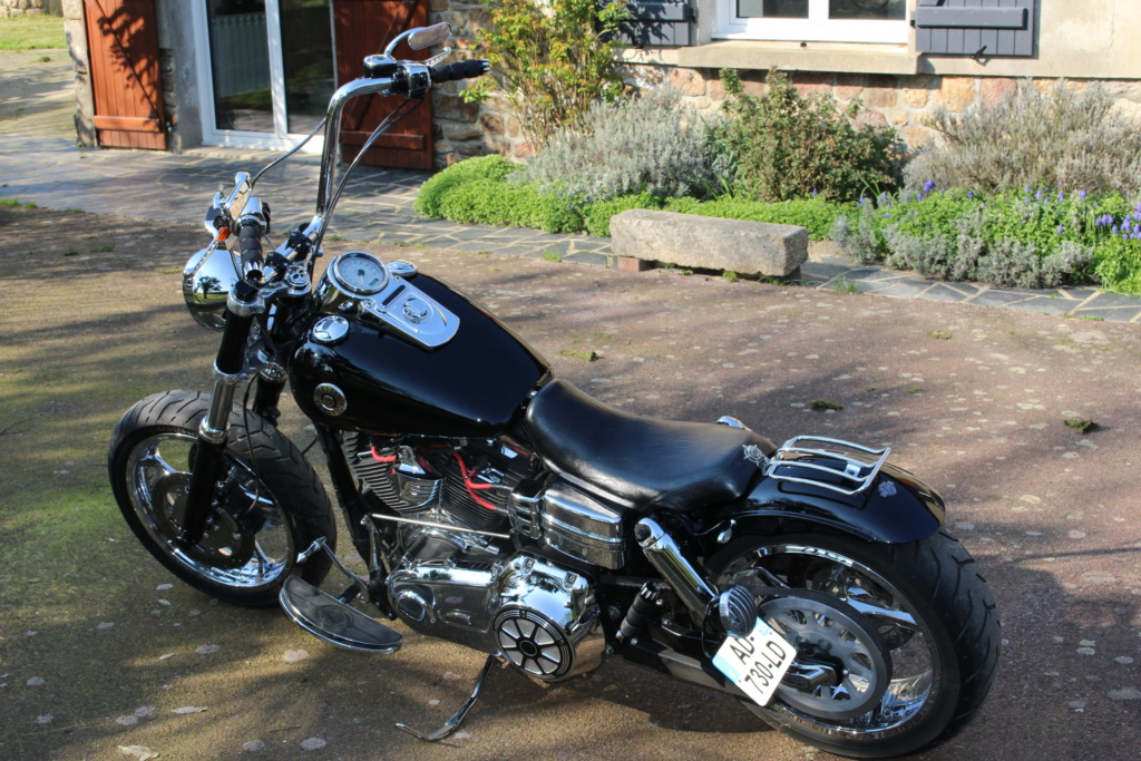 DYNA FAT-BOB, combien sommes-nous sur Passion-Harley - Page 43 Img_1315