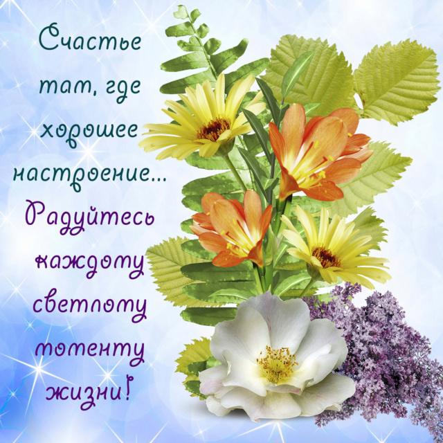 Добро пожаловать - Страница 2 Krasiv10