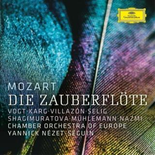 Mozart - Die Zauberflöte - Page 21 81ei5c10