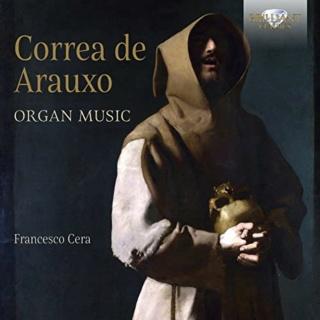 L'Orgue ibérique : facture, répertoire, discographie A1nzq512