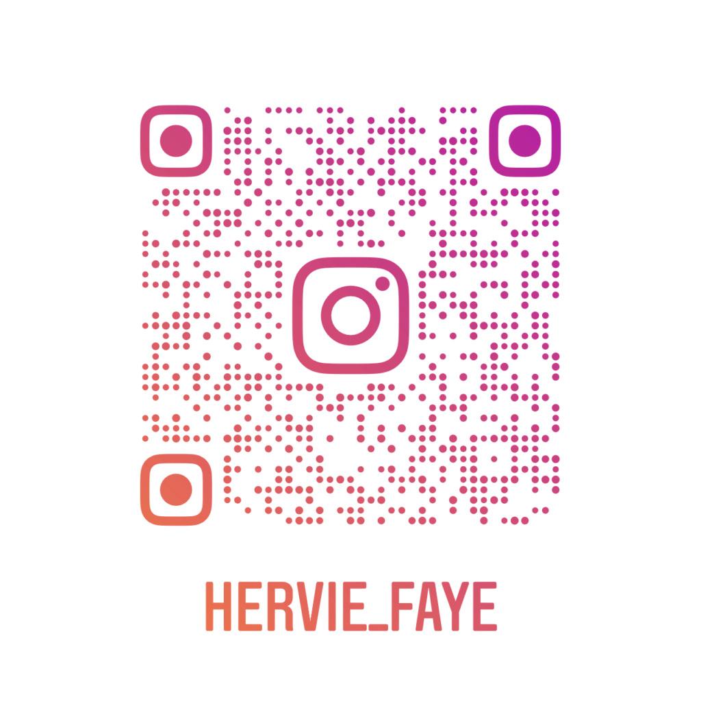 RS | Partage de Story Hervie10