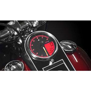 Koso HD-05 app. mesure Harley Davidson H1-10010