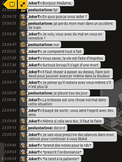 [Restaurant] Rapports d'actions RP de JokerT- Screen17