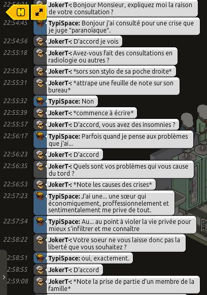 [Restaurant] Rapports d'actions RP de JokerT- Screen43