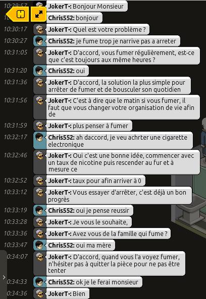 [Restaurant] Rapports d'actions RP de JokerT- Screen57