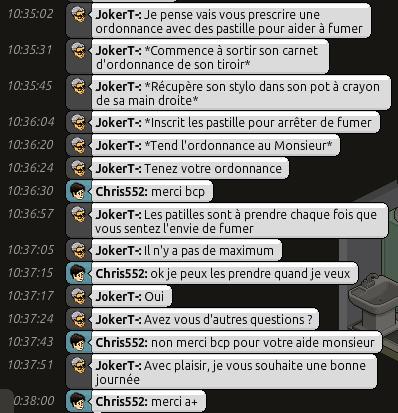 [Restaurant] Rapports d'actions RP de JokerT- Screen58