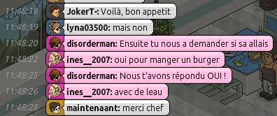 [Restaurant] Rapports d'actions RP de JokerT- Screen90