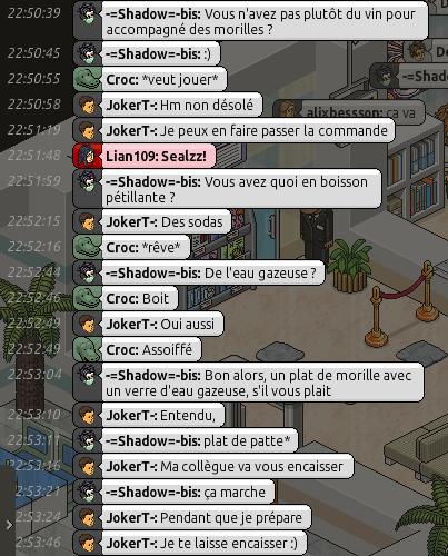 [Restaurant] Rapports d'actions RP de JokerT- Screen91