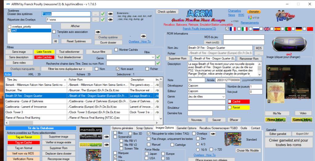 Emulation Station/Recallbox/Retropie 2sans_10