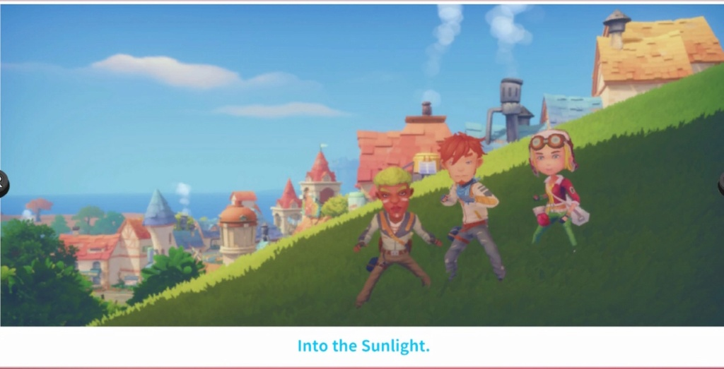 Review: My Time At Portia (PS4 PSN) Ap_b2010