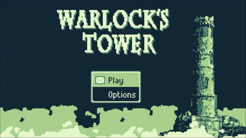 Review: Warlock's Tower (PS4 PSN) Ap_f3910