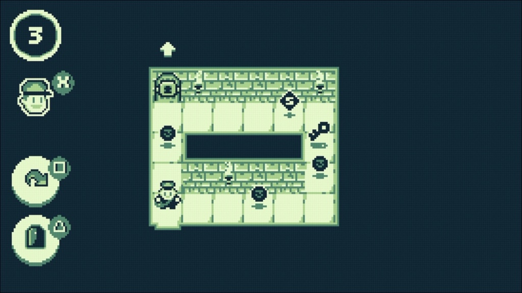 Review: Warlock's Tower (PS4 PSN) Ap_fc710